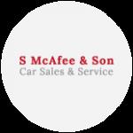 S-McAfee-blank